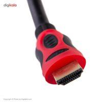 کابل HDMI دی-نت به طول 5 متر