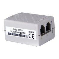 اسپلیتر (نویزگیر) مدل DSL-30CF                     غیر اصل