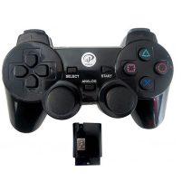 دسته بازی ونوس بی سیم مدل PV-GV2014