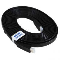 کابل HDMI دیتالایف مدل 4001  به طول 1.5 متر